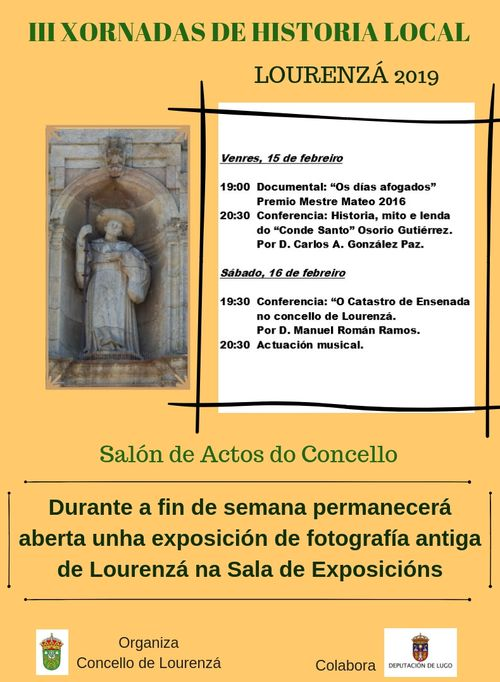 http://www.concellodelourenza.gal/sites/concellodelourenza.gal/files/xornadas_historia_local_2019_cartel.jpg